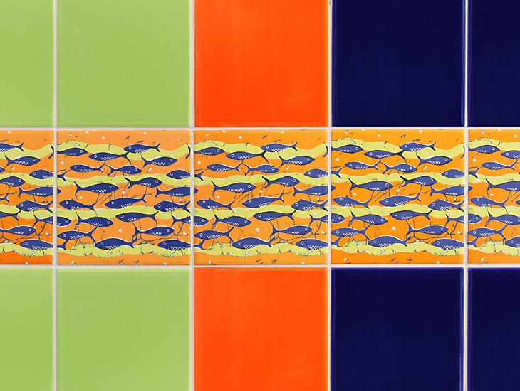 09_pesci